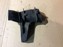 peugeot 205 1.6 / 1.9 gti slam panel cold air intake pipe